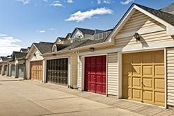Master Garage Door Service Minneapolis, MN 612-900-2995